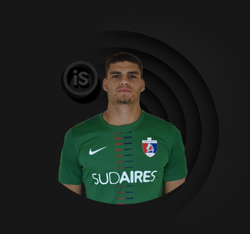 Lorenzo-Fusco