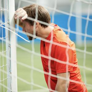 Il ruolo delle emozioni nel calcio